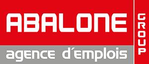 logo_abalone