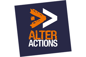 logo_alter-actions