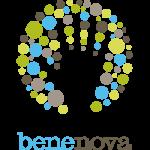 Association Benenova