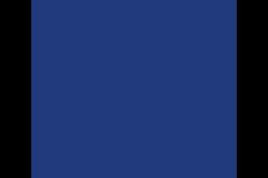 logo_choix-ecole