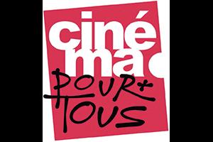 logo_cinema-pour-tous