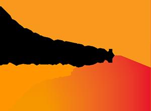 logo_fondation-accenture