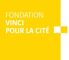 logo_fondation-vinci