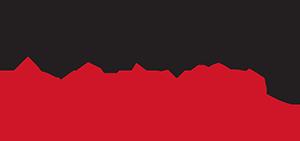 logo_havas