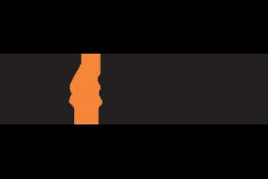 logo_institut-telemaque
