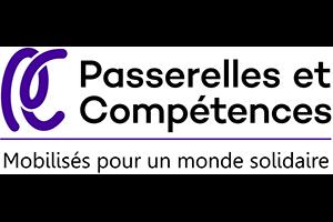 logo_passerelles-et-competences