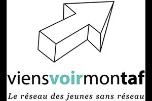 logo_viensvoirmontaf