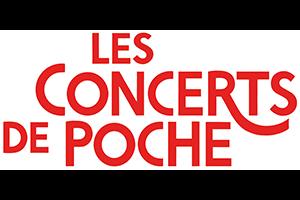 logos_concerts-de-poche