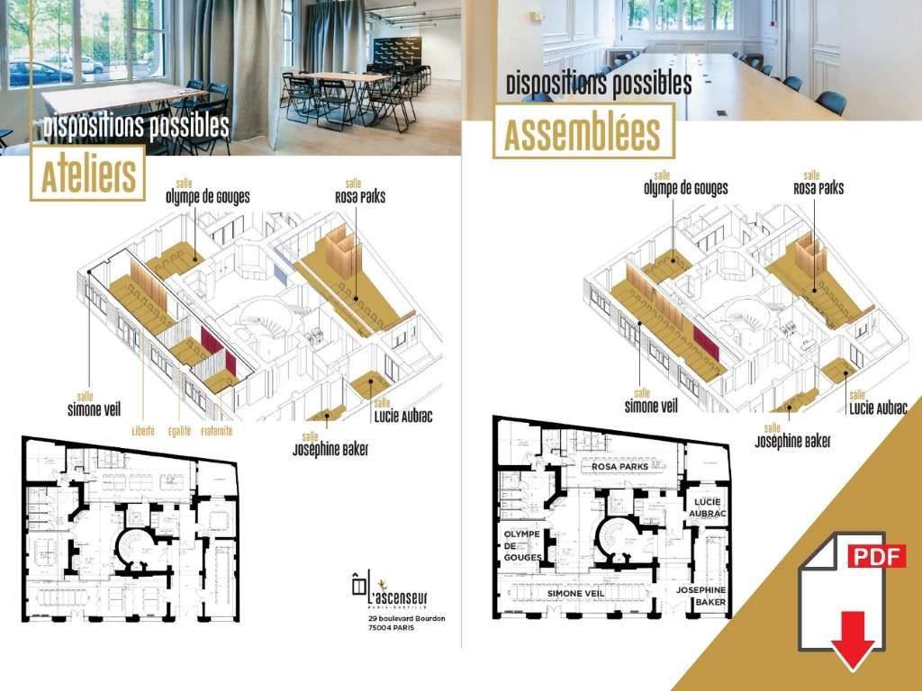 loc + logo pdf