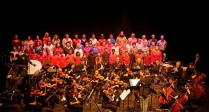concertlacroix