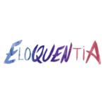 Association Eloquentia