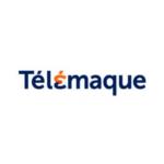 Association Télémaque