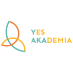 Association Yes Akademia