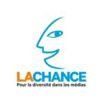 Association La Chance